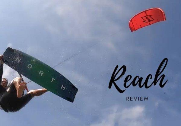 חוות דעת – REACH